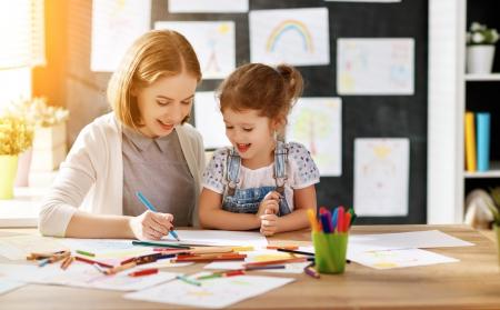 Propozycje zabaw dla dzieci:       29 marca - 2 kwietnia 2021 r.