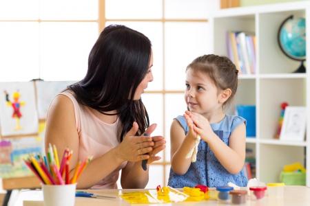 Propozycje zabaw dla dzieci:       6-9 kwietnia 2021 r.