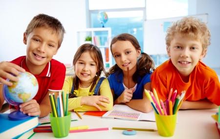 Informacja o kartach pracy dla dzieci na rok szkolny 2021/2022