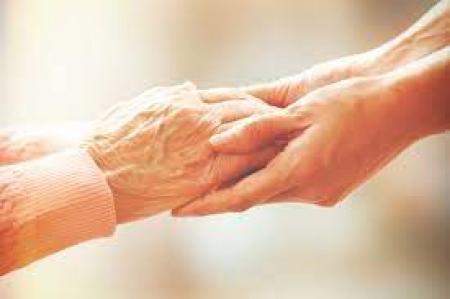 Dzień Osób Starszych